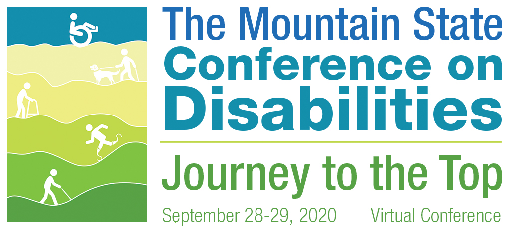 Mountain State Conference on Disabilities